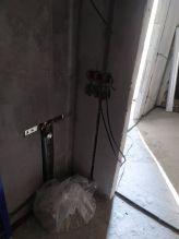 Подключение электрических инженерных коммуникаций