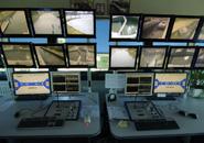 Видеонаблюдения на предприятиях